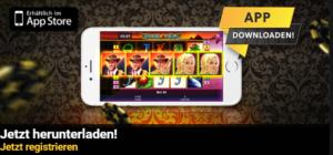 stargames-app